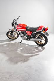 2082 best vintage motorcycles images on pinterest cars art and