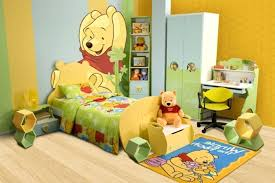 winnie the pooh bedroom winnie the pooh bedroom decor the pooh inspired bedrooms winnie pooh