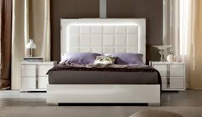 Bedroom Furniture White Gloss Bedroom Furniture White Gloss Mapo House And Cafeteria