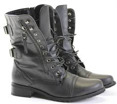 womens combat boots uk 29 wonderful combat boots style sobatapk com