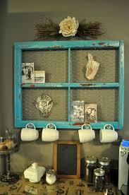 wohnideen selbermachen weihnachten emejing wohnideen selbermachen weihnachten photos home design