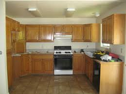 kitchen color ideas with light wood cabinets kitchen color ideas with oak cabinets kitchen breathtaking kitchen