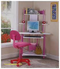 childrens bedroom desk and chair desk chair childrens bedroom desk and chair inspirational