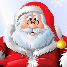 christmas time youtube
