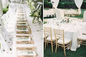 linens for weddings summer wedding table linens matouk