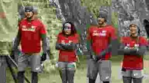 In Challenge Who Is Going To Be The Winner In Challenge History Mtv