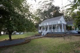 ranch farmhouse straus home ranch point reyes and coastal marin marin county