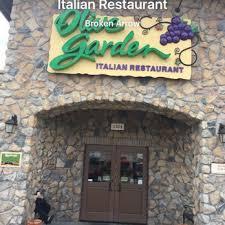 olive garden italian restaurant 39 photos u0026 26 reviews italian