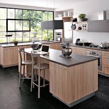 cuisines cuisinella cuisines cuisinella home interior minimalis sagitahomedesign