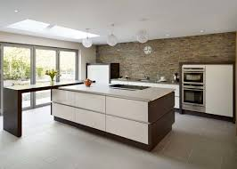 mid century modern kitchen design ideas mid century modern kitchens modern kitchens in sri lanka luxury