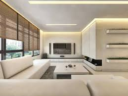 What Is An Interior Designer by Differences Between Hiring An Interior Designer And Contractor