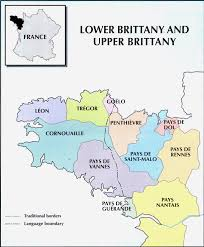 Rennes France Map by Folkcostume U0026embroidery Overview Of The Costumes And Embroidery Of
