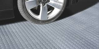 Bar Floor Mats Mats Floor Mats Rubber Mats In Stock Uline