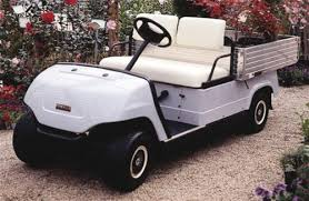 yamaha g14 golf cart specs yamaha year u0026 model guide yamaha
