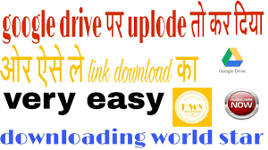 Google Drive Resume Upload 100 Resume Upload Google Drive Editing Resume Bio Google