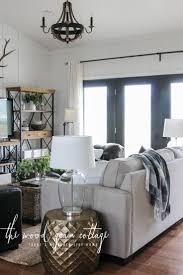 Design A Living Room Best 25 Big Living Rooms Ideas On Pinterest Oversized Living