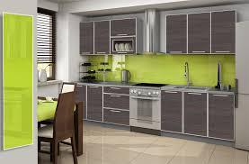 radiateur electrique pour cuisine radiateur design assorti à la cuisine ultratherm