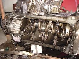 om606 mercedes benz engine om606 engine problems and solutions
