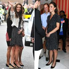 Kate Middleton Dress Style From by Future Fabric A New Wave Of Non Perishable Textiles That Could