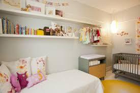 chambre pour 2 enfants idées de déco pour chambre d enfants thème à deux c est mieux