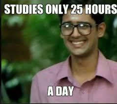 Indian Dad Meme - best indian dad meme indian student parent memes page 7 jilljuck