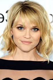 haircut ahould hair style extraordinary shoulder length hairs picture ideas