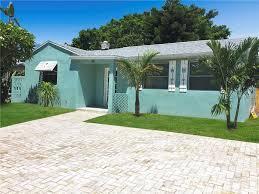 real estate for sale 490 s bayshore dr madeira beach fl 33708