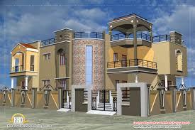 best home design photos india free contemporary decorating