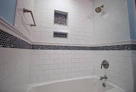 wellsuited what size is subway tile kitchen backsplash