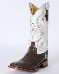 ferrini s boots size 11 ferrini s print anteater 13 boots fort brands