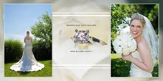 wedding photo album design hamilton photography weddings album design hamilton photography