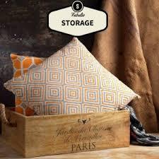 buy luxury home decor online shopping premium home decor buy