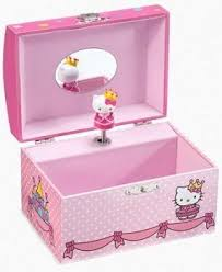childrens boxes childrens musical jewelry boxes foter