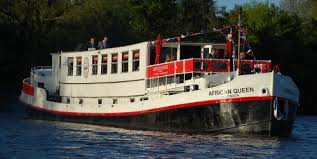 river thames boat brokers boats for sale uk boats for sale used boat sales commercial