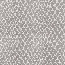 Fabric Drapes Drapery Fabric Find Thousands Of Drapery Fabric Patterns Online