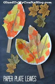 Cool Thanksgiving Crafts For Kids Top 25 Best Preschool Fall Crafts Ideas On Pinterest Fall