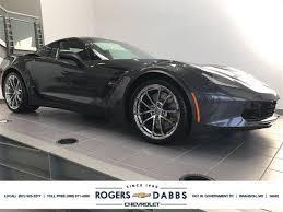 rogers corvettes brandon corvette vehicles for sale