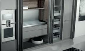 meuble cuisine bali prix caisson cuisine awesome prix cuisine linea quattro denis