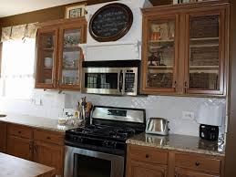 Replacement Kitchen Cabinet Doors Cost by Kitchen Cupboard Clear Modern Glass Kitchen Cabinet Door With