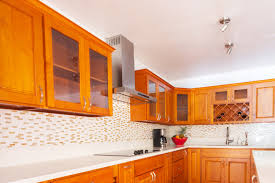 cabinets u2013 honolulu construction supplies