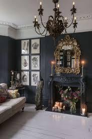 home accessories decor interior home cabin decor decorative accessories interiors