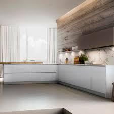 cuisine armony cuisine contemporaine en bois laqué en l yota composizion 03