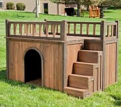 Where Can I Find Blueprints For My House 25 Best Dog House Blueprints Ideas On Pinterest Small Home