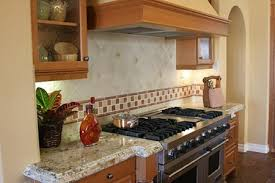 how to do a kitchen backsplash inspirational how to do kitchen backsplash szsolar