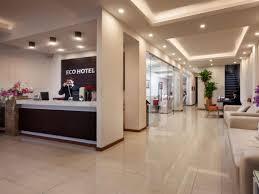 eco luxury hotel hanoi vietnam travel agency travel agency in