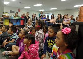Responsibilities Of A Daycare Teacher Preschool Programs Face Challenge Of Preparing Staff To Teach