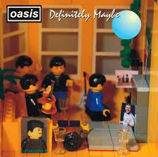 Photo Album Sleeves 26 Album Sleeves Recreated In Lego Nme