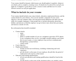help with resume cv maker create professional resumes for free make my free