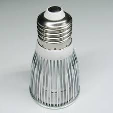 6 watt e27 led spot light bulb 50 watt halogen bulbs replacement
