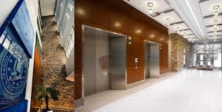 home design jobs atlanta entry level interior design jobs atlanta ga